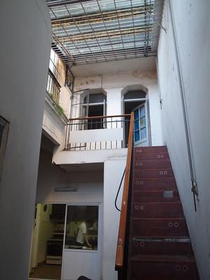 Casa_de_chris